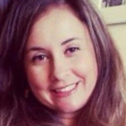 Tatiana Prado