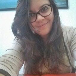 Cristina Bordinhao