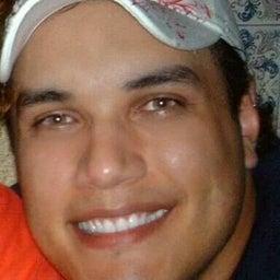 Ivan Barros