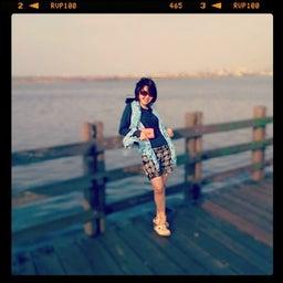 Cilianty Cheung