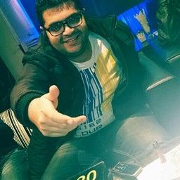 Waleed Samir