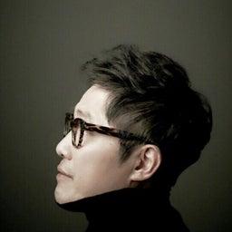 SW Baek
