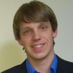 Nicolas De Smyter