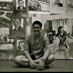 Nick Yeo