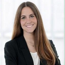 Cristina Mauleón