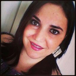 Priscila Baldo