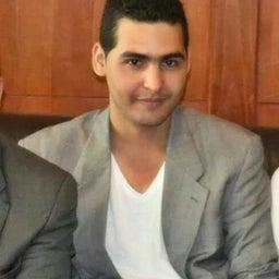 Badr Aissaoui
