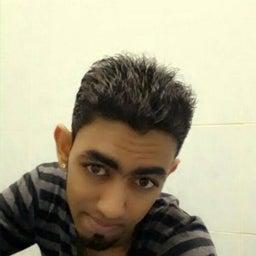 Saravana Prem