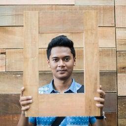 Hasrul Fahmizan