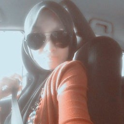 Ms Kz