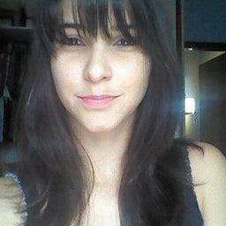 Rebeca Avelhaneda