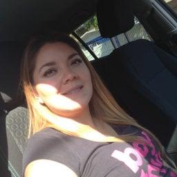 Renata Cerda