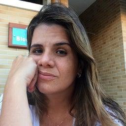 Tatiana Capistrano