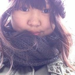 Liwen Koon