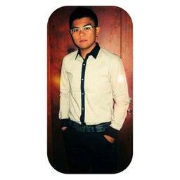 Rian Hernawan