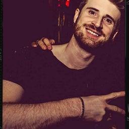 Matteo Mr Brown®