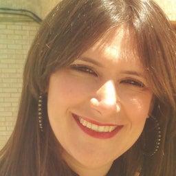 Sonia Millàn De La Peña
