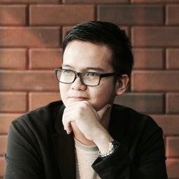 Dony Johansyah Habibie
