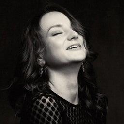 Elena Babchenkova