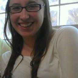 Emily Boudreaux