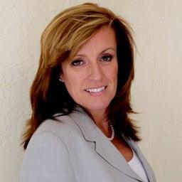 Veronica Edwards, REALTOR