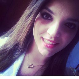 Jéssica Augusto