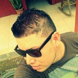Brayan Garcia