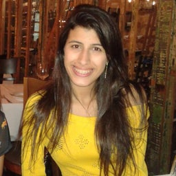 Daniela Neves