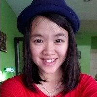Ling Hui hui
