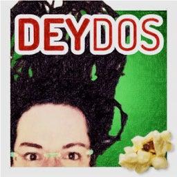 Dey Dos