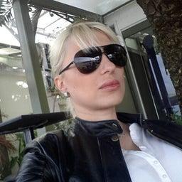 Tsveta Minkova