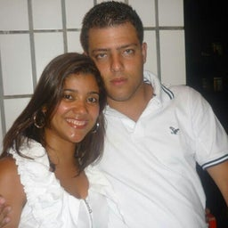 Ronaldo Costa