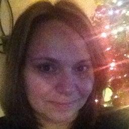 Lorilynn Fratto