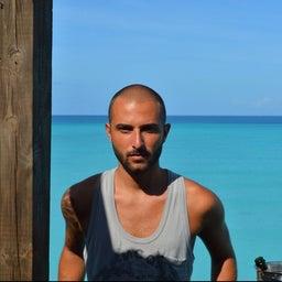 Lorenzo Guzzi