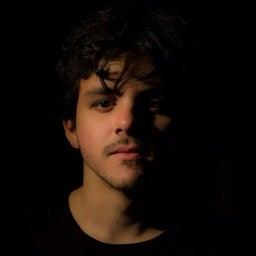 Rafael Moreira 😎