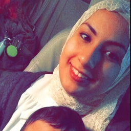 Amna AlQallaf