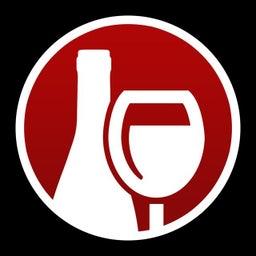 Hello Vino App