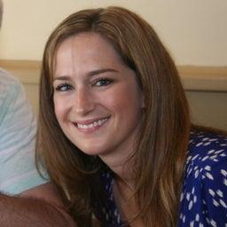 Heidi Bricklin