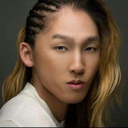 Jaemin Hwang