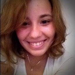 Leticia Gatto