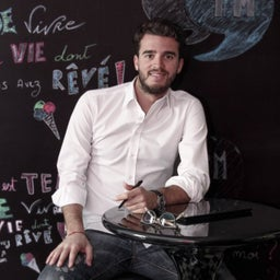 Matteo Catanese