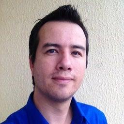 Fabio de O. Fernandes