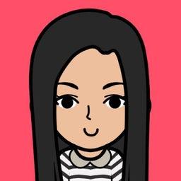 Karen Pham