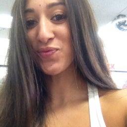 Savannah Dahab