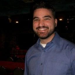 Mark Clemente