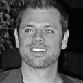 Zach Jordan