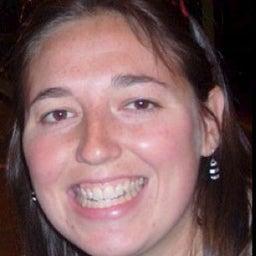Brittany Conley