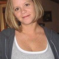 Monica Day Carlson