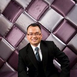 KennyQ Nguyen