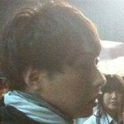 Yusuke Kozawa